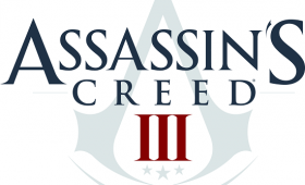 Assassin's Creed 3 to Include DLC