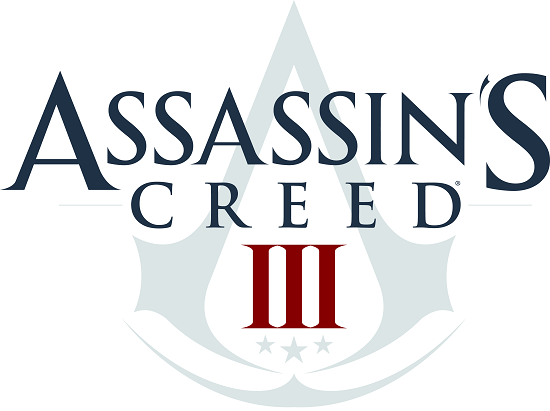 AssassinsCreed3FEAUTRED