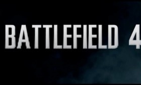 Battlefield 4 Beta Confirmed