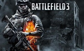 Battlefield 3 Not to be Forgotten
