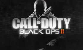 Black Ops 2 multiplayer set for reveal today?