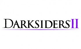 Darksiders 2: Latest Dev Diary Discusses RPG Elements