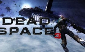 "Review: Dead Space 3 ""dared to be different"""
