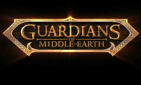 Guardians of Middle-earth Trophy List