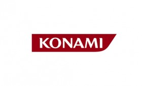 Konami plan to steal the show at gamescom