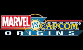 Marvel vs Capcom Origins Announced, trailered