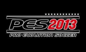 PES 2013 Demo Announced
