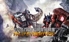 Transformers Demo is Here