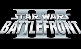 Star Wars Battlefront 3 Video shows an entire hour of gameplay