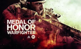 Medal of Honor Limited Edition gets Packshot[ted]