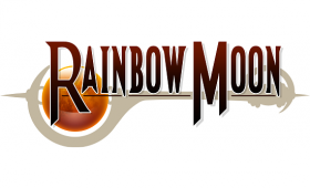 Rainbow Moon Launching This Week