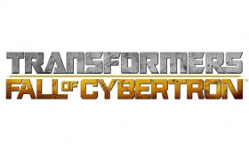 Transformers: Fall of Cybertron AWESOME new trailer