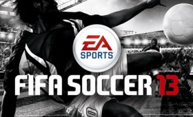 Fifa 13 sales are crazy impressive
