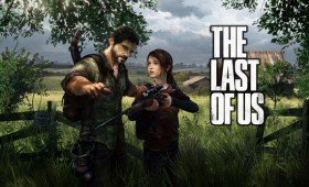 The Last of Us – critical and commercial success