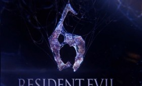 Shock, Horror, Drama – Here's a New RE6 Trailer For You