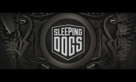 UK Chart: Dogs Reign Supreme