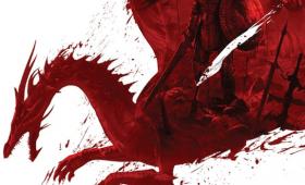 Dragon Age 3: Inquisition In Development