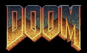 DOOM Classic Complete collection announced for PlayStation Network
