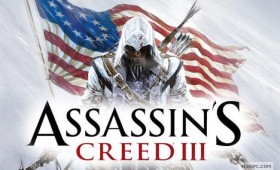 Philadelphia to boring to be included in Assassin's Creed 3