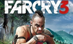 No dedicated servers support for Far Cry 3