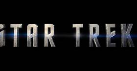 Star Trek – Screenshots
