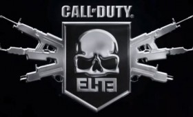Call of Duty Elite Subscriptions Extended
