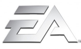 EA 'doesn't want DICE to become a Battlefield factory'