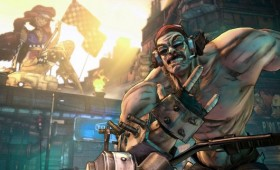 Borderlands 2: Mr. Torgue's Campaign of Carnage Trailer