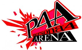 Persona 4 Arena now available on Xbox Live and Playstation Network