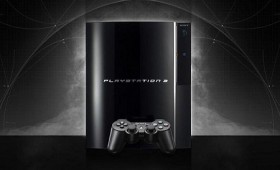 Playstation3 Sales Reach 70 Million Units Worldwide