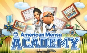 All New Mensa Academy on PlayStation Network