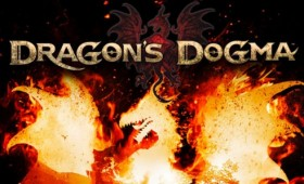 Dragon's Dogma free title update now available!