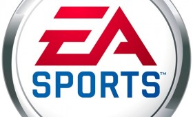 EA Sports set to shutdown online access to older games