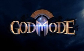 Official Release of God Mode