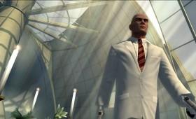 Hitman Trilogy screenshots