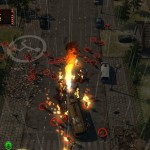 Zombie Driver HD_Gameplay_3