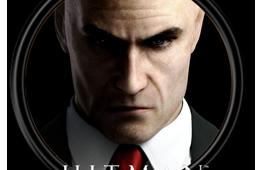 Hitman Absolution Deus Ex Suit DLC