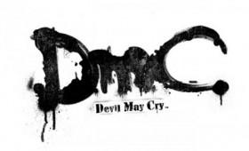 DMC – Devil May Cry Screenshots