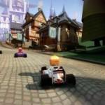 F1-Race-Stars-early-screenshot-4