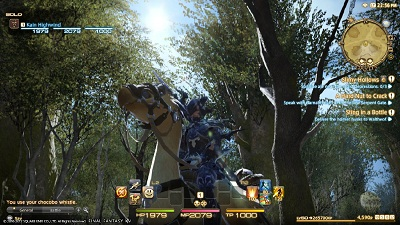 FINALFANTASY_XIV_screenshot_1