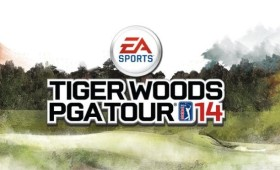 New Tiger Woods game looks to the past