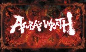 Asura's Wrath studio working on 3 original games