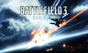 Battlefield 3 End Game DLC adds Air Superiority mode