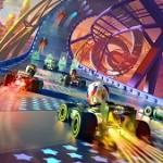 f1_race_stars-screenshots-1