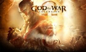 God of War: Ascension Super Bowl 2013 commercial – new teaser trailer