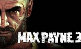 Deathmatch Made in Heaven Max Payne 3 DLC Is Coming January