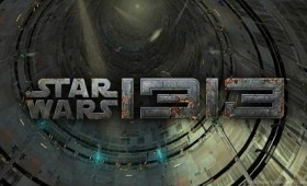 Star Wars 1313 listed for PS3 release this year