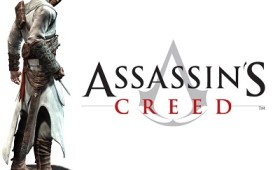 Assassin's Creed IV: Black Flag 'box art' leaks