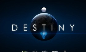Destiny release date won't fall in 2013, Activision confirms