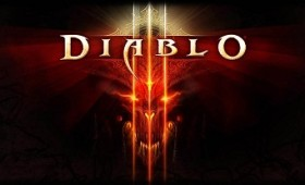 Diablo 3 will not require internet connection on PS3, PS4